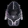 black-stone-pet-carrier-1